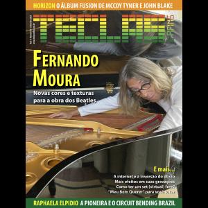 teclaseafins_89_fernando moura
